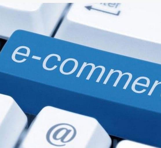 e-Commerce Unternehmen