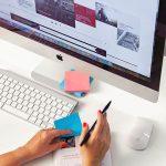 Grundsätze für das Design Ihrer Website