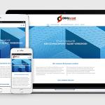 Webdienste für die Gesundheitsbranche
