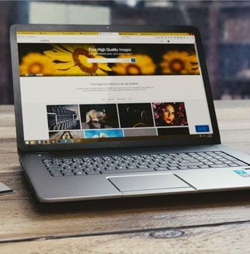 Websiteentwicklung Nürnberg Nürnberg