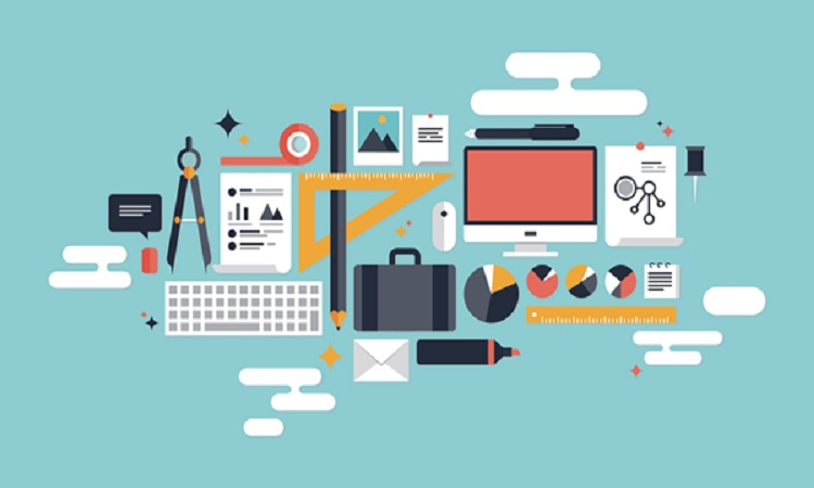 Webdesigner-Agentur