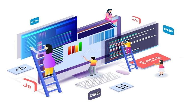Webdesign-Agentur