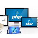 Kosten für die Einstellung einer PHP-Entwicklung
