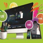 Vorteile einer erfahrenen Web Development Company