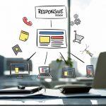 Steigern Sie die Reichweite Ihres Unternehmens mit einer E-Commerce-Website