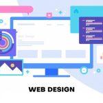 Wahrung der Transparenz beim Website-Design