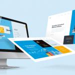 WordPress-Plugins, die Sie 2021 nicht ignorieren können