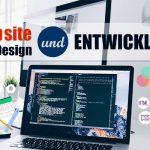 Liste der besten Online-Code-Editoren