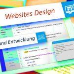 Einstellung des besten Webdesign-Dienstleisters