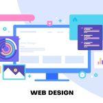 Wie bekomme ich das beste Webentwicklungsunternehmen?