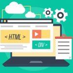 Welches ist das beste Tool für die Geschwindigkeit von Websites?