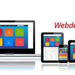 Zu vermeidende Fehler für ansprechendes Webdesign