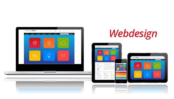 webseitenerstellung-webdesign