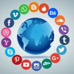 Warum muss ein Websitebesitzer in digitales Marketing investieren?