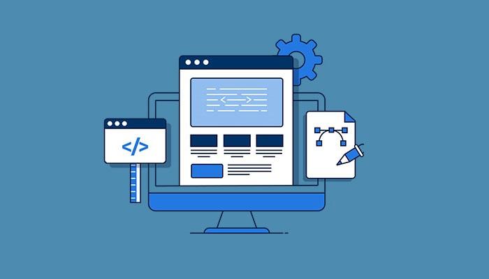 Web Development Agentur